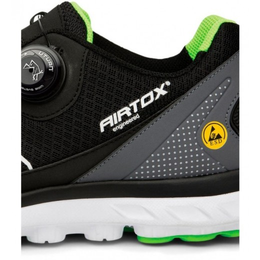 Airtox YY22 let funktionær sneakers-36
