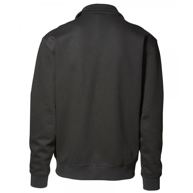 HerrecardigansweatshirtfraIDSortID0622-328