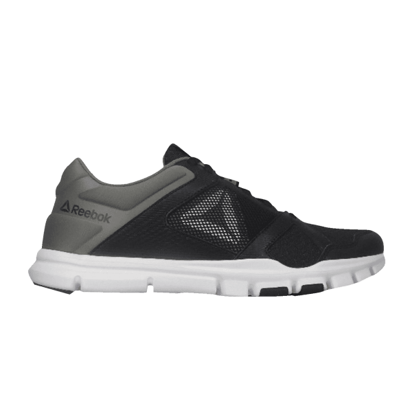 Reebok Yourflex train RS Sort/grå-324