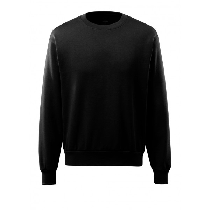 CARVIN | MASCOT® CROSSOVER Sweatshirt-331