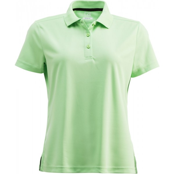 Cutter and Buck Kelowna Polo Ladies 354401 Damepasform mange farver-3111