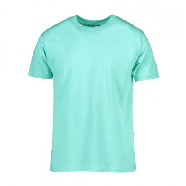 PRO wear T-shirt fra ID Mint 0510 INDUSTRI-kvalitet-316