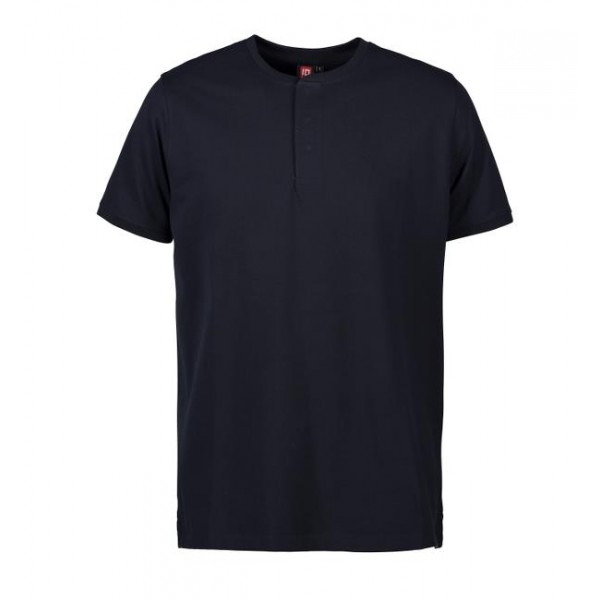 PRO wear CARE herre poloshirt | fra ID Navy 0374-355