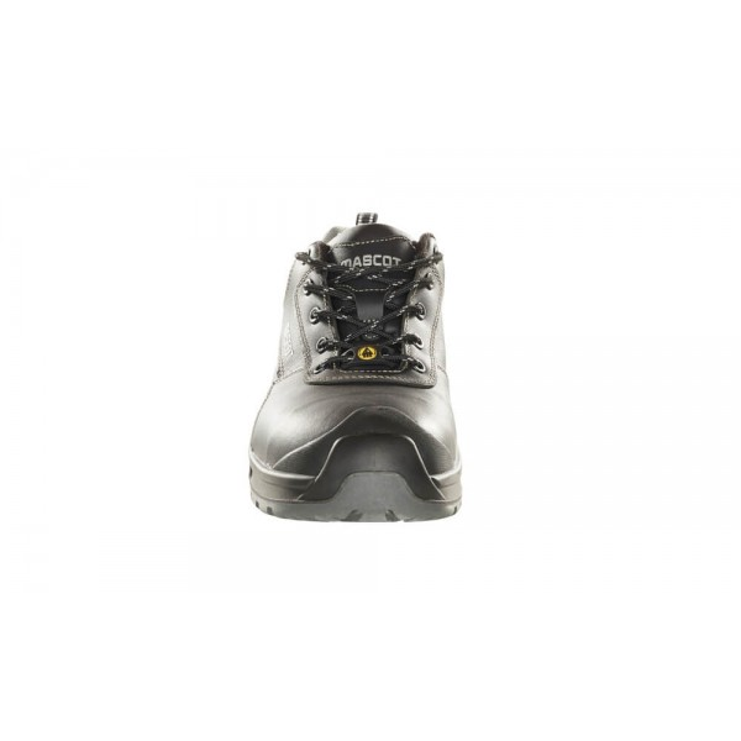 MASCOT® FOOTWEAR FLEX letvægts metalfri Sikkerhedssko-332