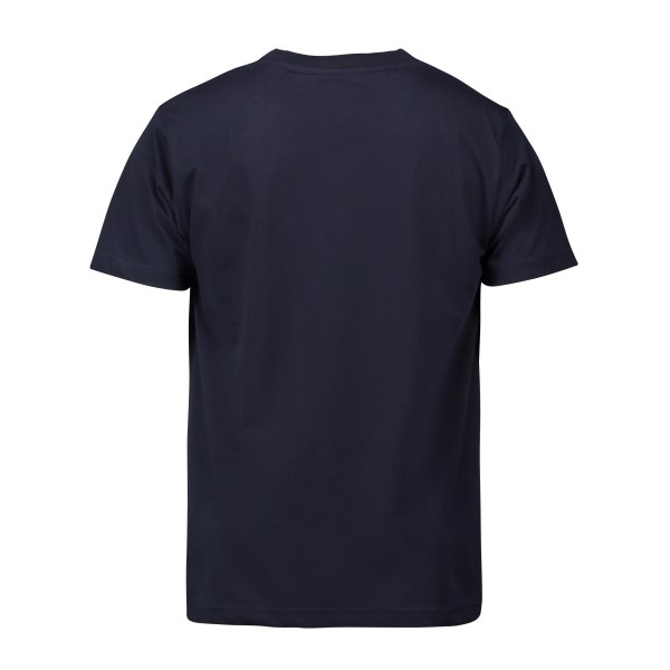 PRO wear klassisk T-shirt fra ID Marine INDUSTRI-kvalitet-38