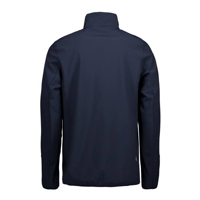 PRO wear Funktionel softshell herrejakke fra ID Marine INDUSTRI-kvalitet-319