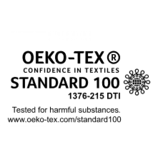 PRO wear T-TIME® T-shirt fra ID Sort 0510 INDUSTRI-kvalitet-315