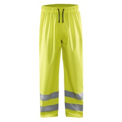 High Vis Regnbuks LEVEL 1-20