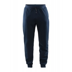 CRAFT Leisure sweatpants-Navy-20