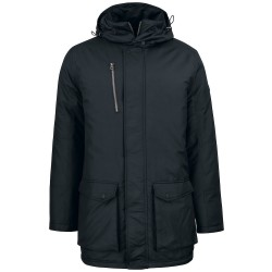 Cutter and Buck Glacier Peak Jacket Men INDUSTRI-kvalitet-20