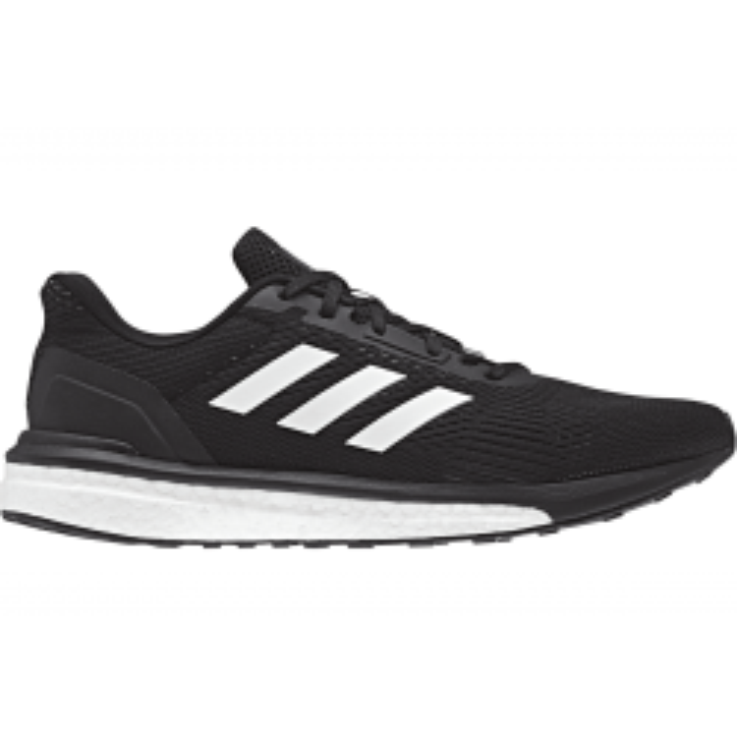Adidas Solar glide Men er en neutral dagligdagssko som er dæmpet med Adidas Boost.-20