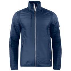 351426navyCutterBuckPackwoodJacket-20