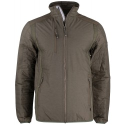 351426, oliven Cutter and Buck | Packwood Jacket-20