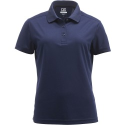 Cutter and Buck Kelowna Polo Ladies 354401 Damepasform mange farver-20