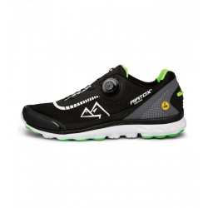 VANVITTIGT BLACK FRIDAY DE SIDSTE PAR Airtox YY22 let funktionær sneakers-20