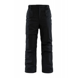 Craft 1906324 Mountain pants M, sort-20