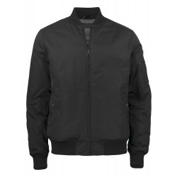Cutter and Buck 351428 McChord Jacket, sort-20
