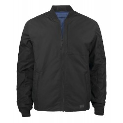 CutterBuck351434FairchildJacketsort-20