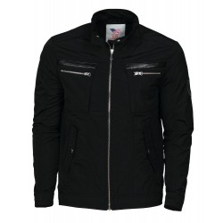 CutterBuck351414DocksideJacketMenssort-20