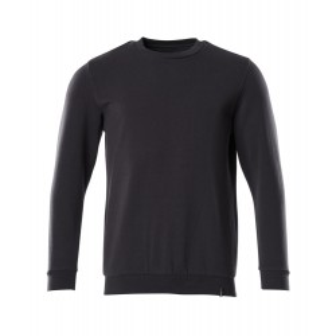 MASCOT® CROSSOVER 20384-788-010 Sweatshirt mørk marine-20