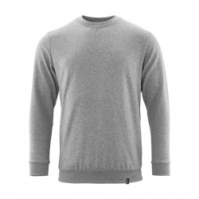 MASCOTCROSSOVER2038478808Sweatshirtgrmeleret-20