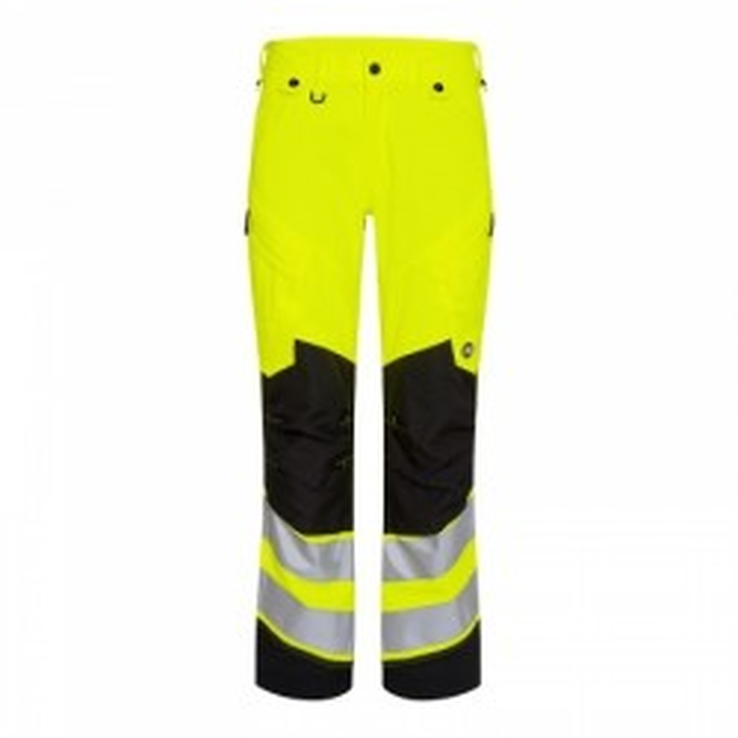 SafetybuskerfraFEngel2544Sortgul-20