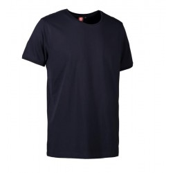 PRO wear CARE O-hals herre T-shirt | fra ID Navy 0370-20