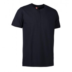 PRO wear CARE herre poloshirt | fra ID Navy 0374-20