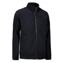 PRO wear ZipnMix Active herre fleece fra ID Marine INDUSTRI-kvalitet-20
