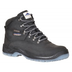 Portwest Steelite All Weather Boot S3 WR FW57 sikkerhedsstøvlet-20