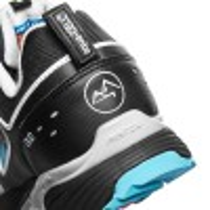 Airtox OU2 vandtæt outdoor sko-04