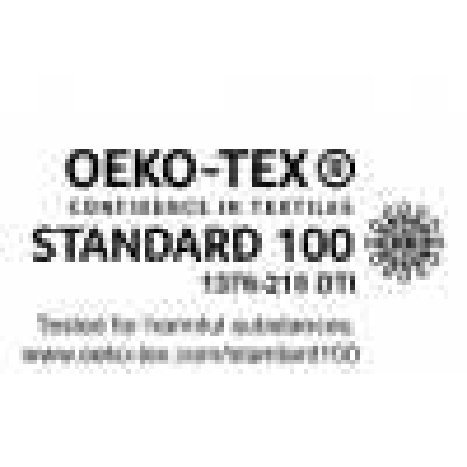 CardiganikraftigkvalitetmedgennemgendelynlssamttosidelommerHerrecardigansweatshirtfraIDSortID0628-030