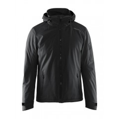 Craft - 1903914 Isola Jacket M, sort