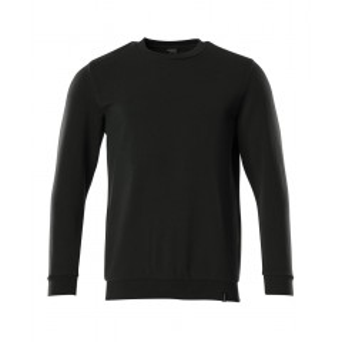 MASCOT® CROSSOVER 20484-798-90 Sweatshirt - Sort